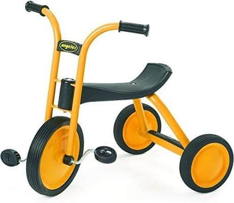 Angeles MyRider Midi Trike Bike