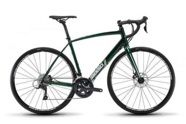Diamondback Bicycles Diamondback Bicycles Century 2 Endurance Road Bike
