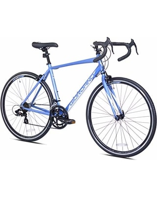Giordano Aversa Aluminum Road Bike 700c