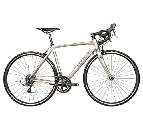 Poseidon 'Triton' Road Bike
