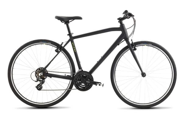 Raleigh Bikes Cadent 3 SM-15