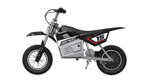 Razor MX400 Rocket Ride