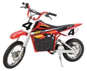 Razor MX500 Rocket
