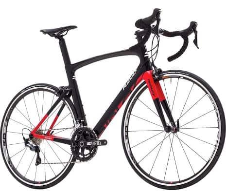 Ridley Noah Ultegra Road-Aero Bicycle