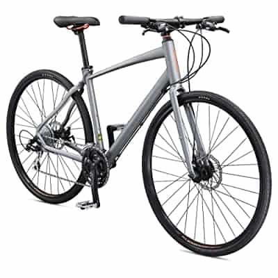 Schwinn Vantage Hybrid Road Bike