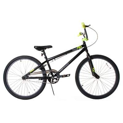 Tony Hawk Men's Dynacraft Aftermath Bike