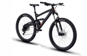 Diamondback Atroz Full Suspension