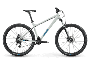 Diamondback Bicycles Hook 27.5 Hardtail