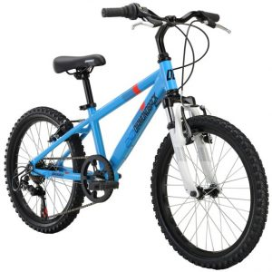 Diamondback Octane Youth