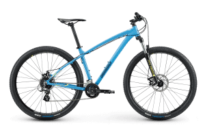 Diamondback Bicycles Overdrive Hardtail