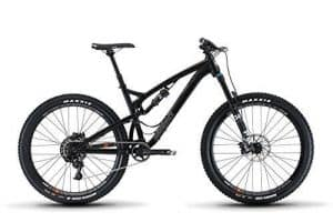 Diamondback  Release 3 Full Suspension