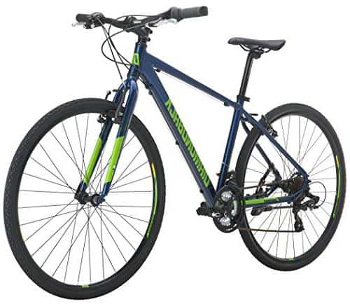 Diamondback Bicycles Trace St Dual Sport