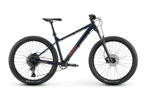 Diamondback Sync'r 27.5 Hardtail