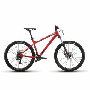 Diamondback Hook 27.5 Hardtail