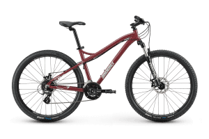 Diamondback Lux Women's Hardtail