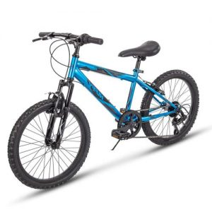 Huffy Hardtail for Boys