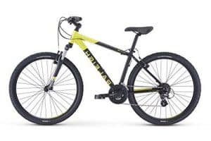 Raleigh Talus 2 Recreational