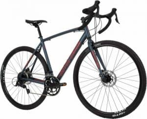 Royce Union Mens Gravel 27.5 or 700c Wheels