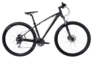 Tommaso Gran Sasso 29er Hydraulic Disc Hardtail