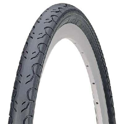 Kenda Tires Kwest Commuter-Urban-Hybrid Bicycle Tires