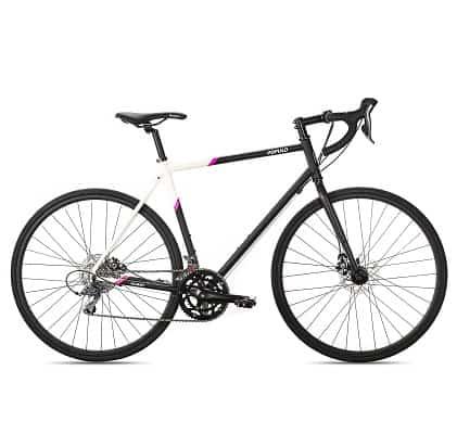 Populo Quest 16-Speed Gravel Bike