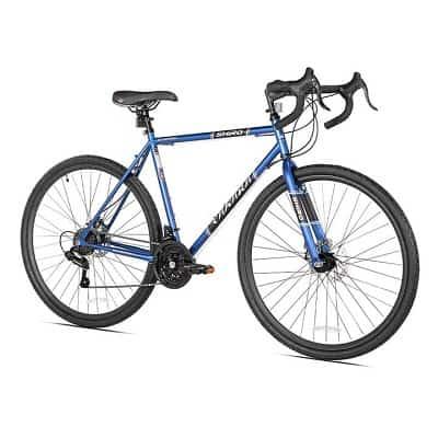Takara Shiro Adventure Bike 700c