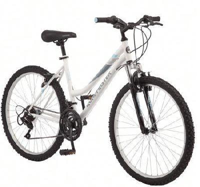 "26"" Roadmaster Granite Peak Women's Bike"