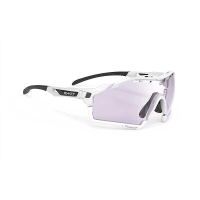Cutline Sunglasses