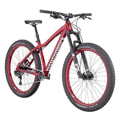 Diamondback Bicycles Mason Comp Plus Bicycle
