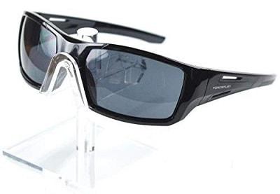 ForceFlex FF500 Sunglasses