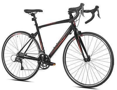 Giordano Libero Aluminum Road Bike