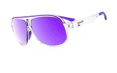 Goodr Super Fly Sunglasses