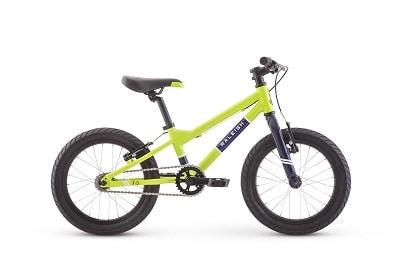 RALEIGH Bikes Rowdy 16/20/24