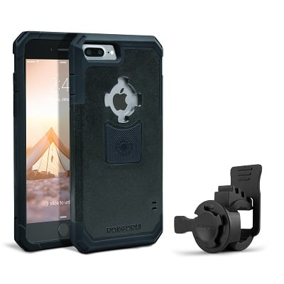 Rokform – Universal Bike Phone Mount