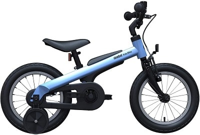 Segway Ninebot Kids Bike