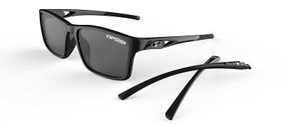 Tifosi Optics Marzen Swivelink Sunglasses
