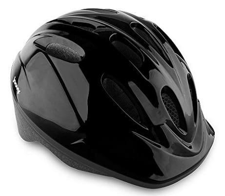 Joovy Noodle Extra Small-Small Kids Helmet