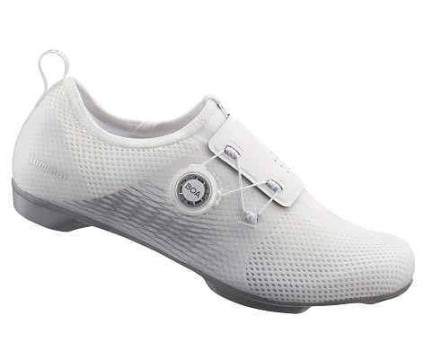 SHIMANO SH-IC500 High Performance Indoor Cycling Shoe