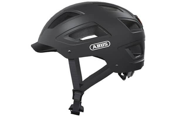 ABUS Bike-Helmets Hyban 2.0