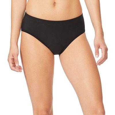 BALEAF Women's Cycling Underwear Padded