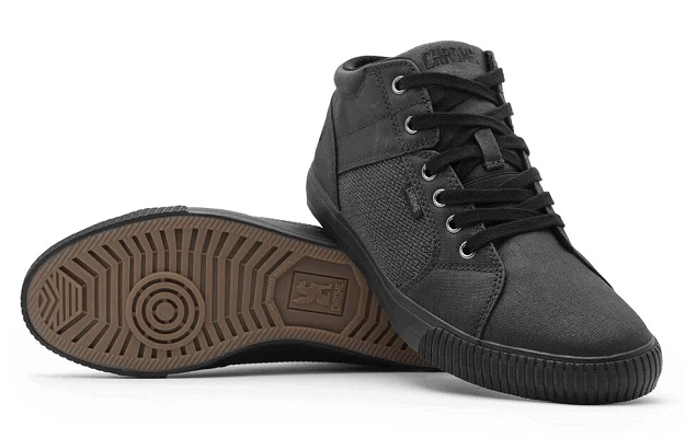 Chrome Industries Southside 2.0 Sneaker