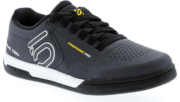 Five Ten Freerider Pro – Men's BMX Mountain Bike Shoes