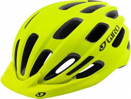 Giro Register MIPS Adult Recreational Cycling Helmet