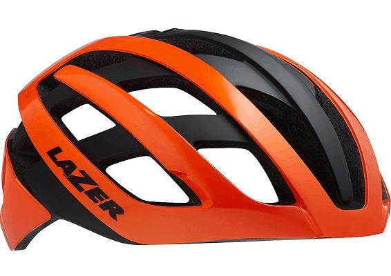 LAZER G1 MIPS Bike Helmet