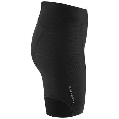 Louis Garneau, Women's Optimum 2 Shorts