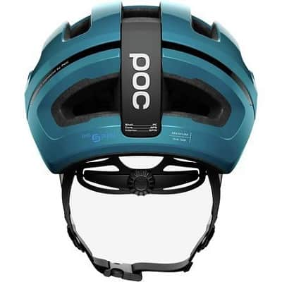POC, Omne Air Spin Bike Helmet for Commuters and Road Cycling