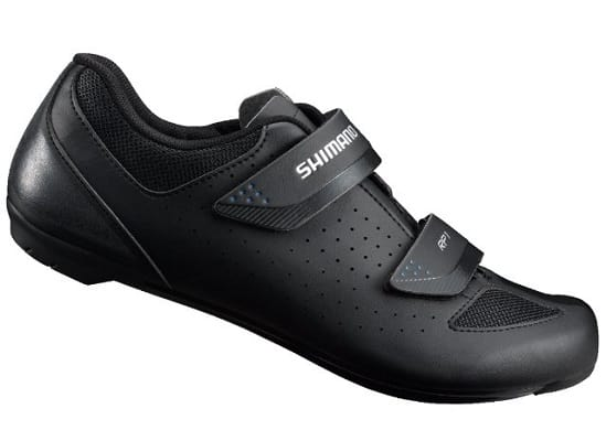 SHIMANO SH-RP1 High Performing All-Rounder