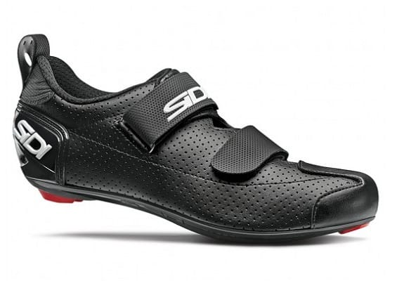 SIDI Shoes T-5 Air, Scape Cycling Men