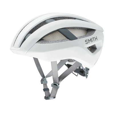 Smith Network MIPS