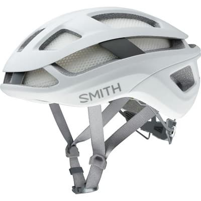 Smith Optics Trace MIPS Adult Cycling Helmet